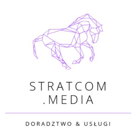 StratCom.Media